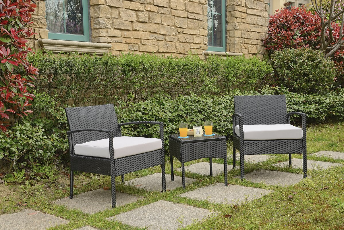 100 vinyl strap patio furniture patio chair straps replacem