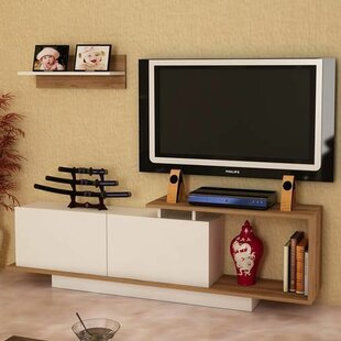Andromedae Entertainment Unit By 17 Stories