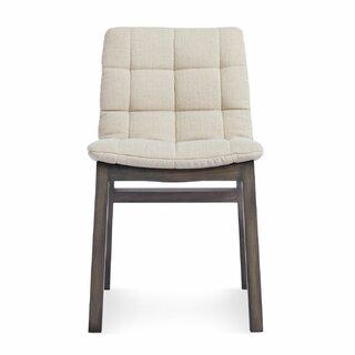 Wicket Chair by Blu Dot SKU:CD385985 Check Price