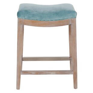 Joseph Allen Catherine Bar Stool