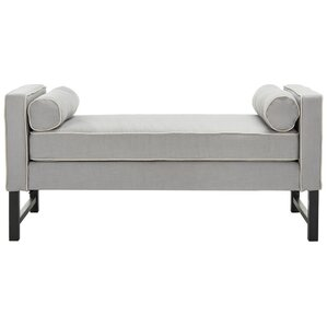 Randolph Settee by Willa Arlo Interiors