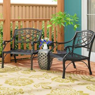 https://secure.img1-fg.wfcdn.com/im/67614102/resize-h310-w310%5Ecompr-r85/6247/62472723/carmen-cast-lounge-chair-set-of-2.jpg
