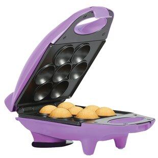 Cupcake Maker Kit