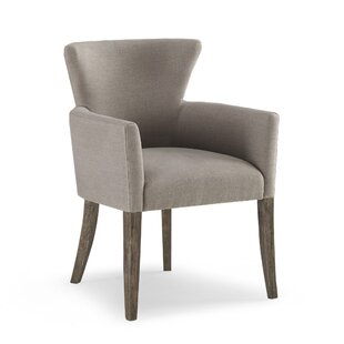 Brownstone Furniture Casablanca Upholstered Dining Chair