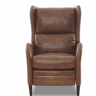 Bastow High Leg Power Recliner