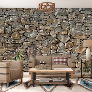 Wall Murals Youll Love Wayfair