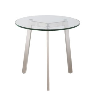 Drubin End Table