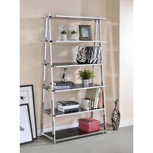 Blair Ladder Bookcase by Orren Ellis