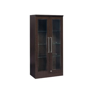 NewAge Products Upper Bar Cabinet