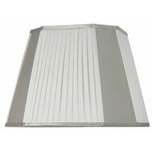 rectangular lamp shade - Rectangular Lamp Shades