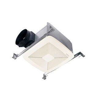 Best Price 150 CFM Bathroom Fan By Broan