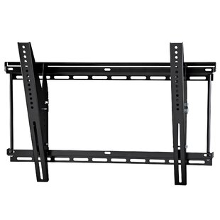 Classic Series Tilt Universal Wall Mount for 37