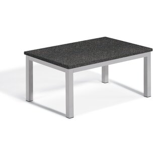 Lambright Coffee Table