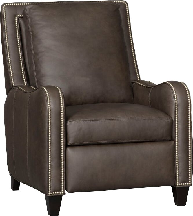 Greco Power Wall Hugger Recliner  sc 1 st  Wayfair & Bradington-Young Greco Power Wall Hugger Recliner u0026 Reviews | Wayfair islam-shia.org