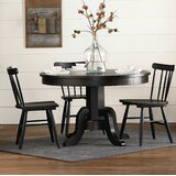 4 - Piece Dining Set by Magnolia Home