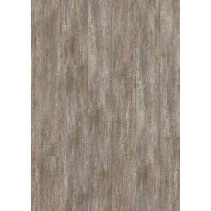 Creation Clic 5mm Acacia Luxury Vinyl Plank on