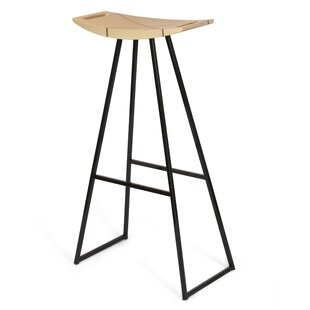 Roberts 30 Bar Stool Tronk Design