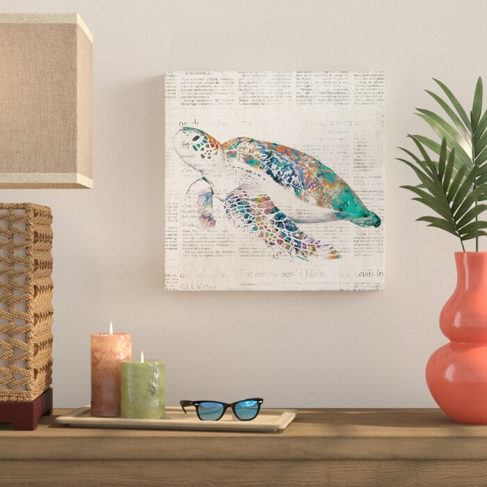 Image result for turtle home decor