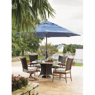 Alfresco Living Extra Ballast Umbrella Weight