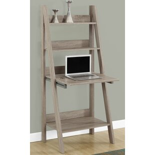 Feist Ladder Desk by Wrought Studio