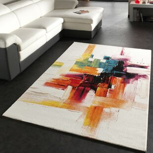 Teppiche In Xxl Farbe Rot Wayfair De