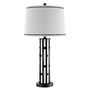 North High Shoals 32 Table Lamp