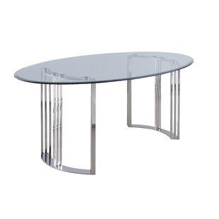 Rosdorf Park Joan Dining Table