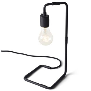 13 Desk Lamp