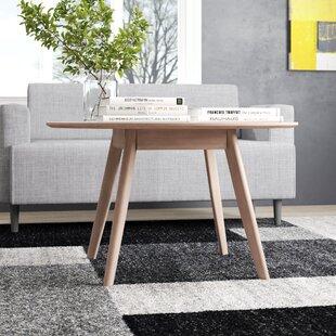 Adam Coffee Table By Hykkon