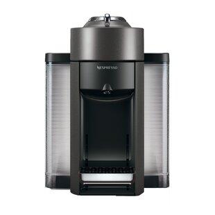 De'Longhi Vertuo Coffee & Espresso Maker