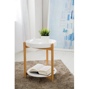 Gudino Tray Table