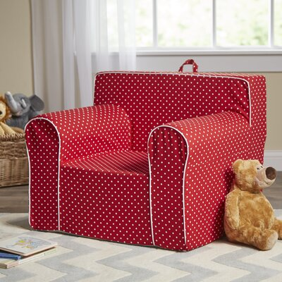 Toddler Amp Kids Chairs Amp Seating You Ll Love In 2020 Wayfair