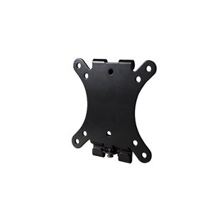 Classic Series Fixed Wall Mount for 13