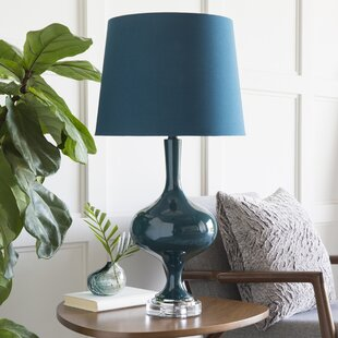 Remmers 31.5 Table Lamp