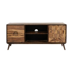 Laelia TV Stand By Bloomsbury Market