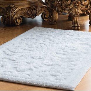 Ormside Barroco Bath Mat