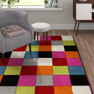 Area Rug by House Additions