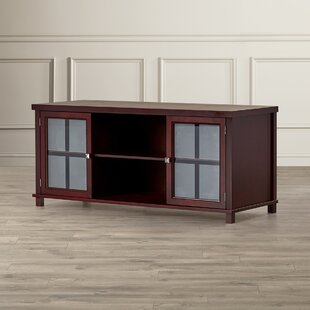 Woodruff TV Stand for TVs up to 48