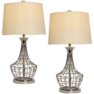 30 Table Lamp of 2) (Set of 2)