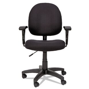 Alera® Essentia Series Desk Chair