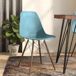 Krebs Side Chair by Trent Austin Design