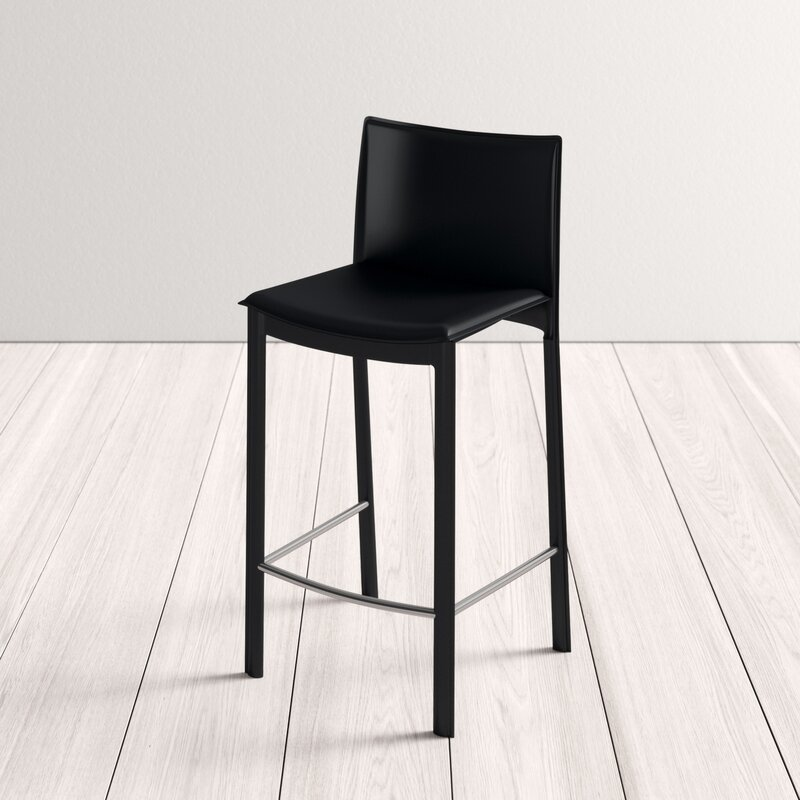 Outstanding Lucier 25 5 Counter Height Stool Machost Co Dining Chair Design Ideas Machostcouk