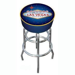Trademark Global Las Vegas 31