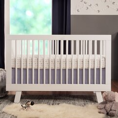 tranquil sheet products babyletto woods fitted cbdc crib cribs