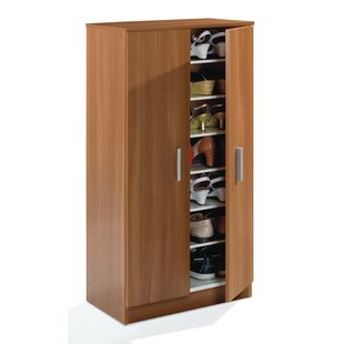 shoe cabinet furniture. Save To Idea Board Shoe Cabinet Furniture
