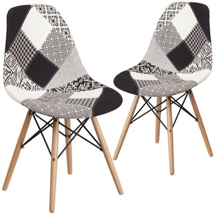 Ressler Side Chair (Set of 2)
