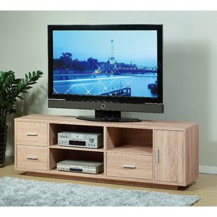 Jazmyn TV Stand for TVs up to 70
