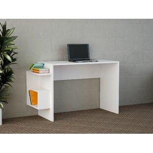 Luckey Computer Desk By Ebern Designs
