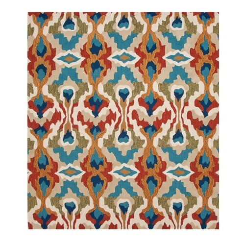 maslinovoulje pertaining excellent popular navy with contemporary rug blue border multi ikat colored to me area