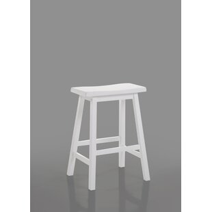 Axbridge 24 Bar Stool